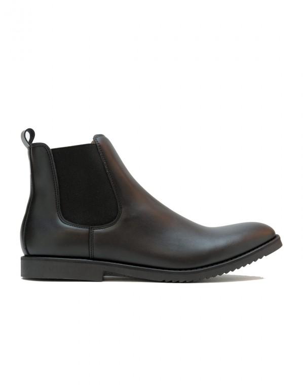 Mesa Chelsea Boot