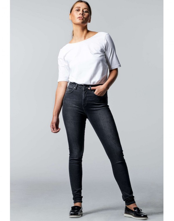 Lepiota Jeans