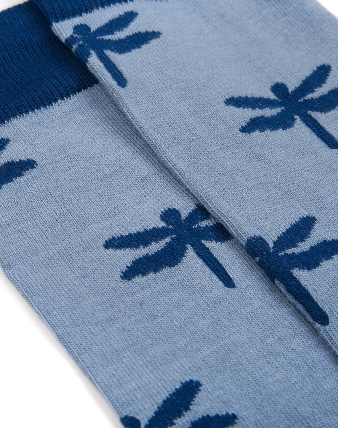 Lakefly Socken