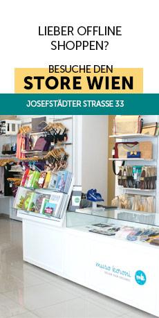 offline-shoppen-im-muso-koroni-store-wien