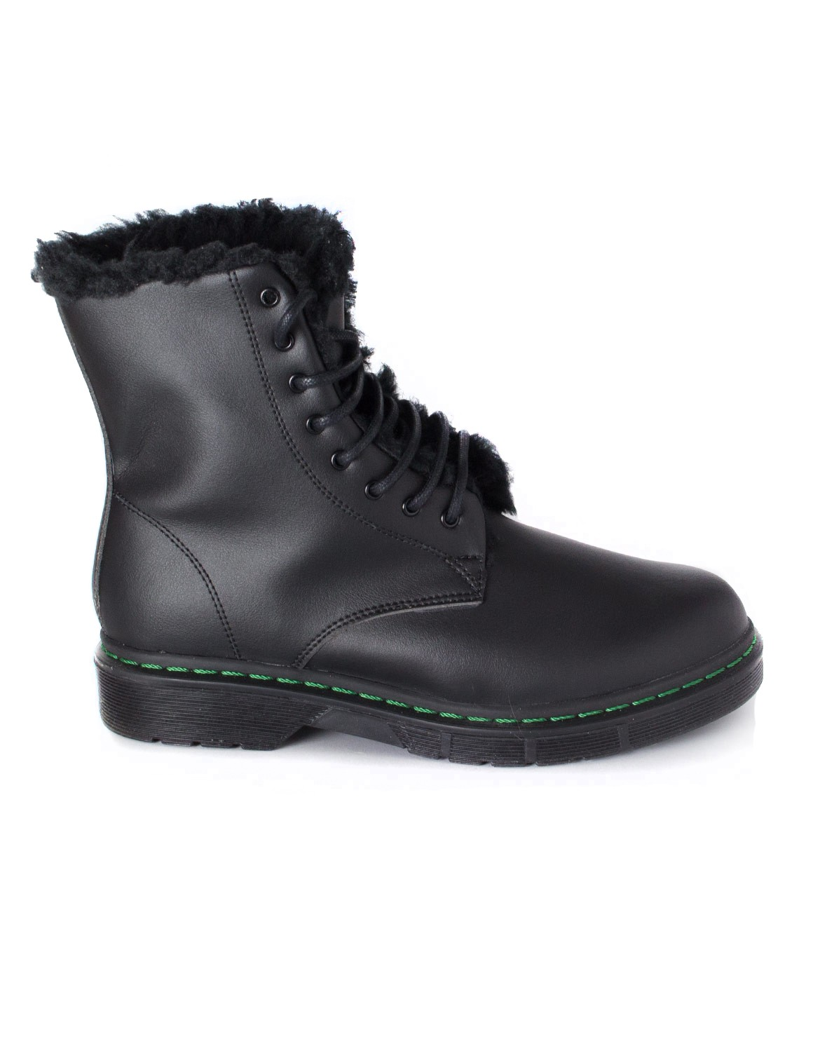 Doctor Boots