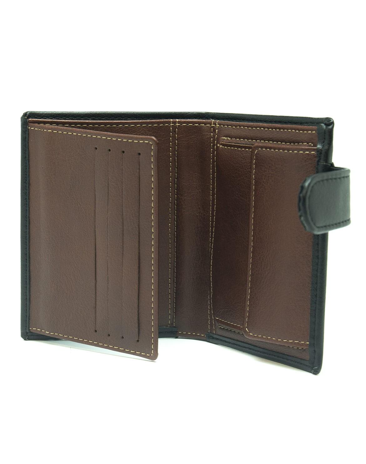 Denver Wallet