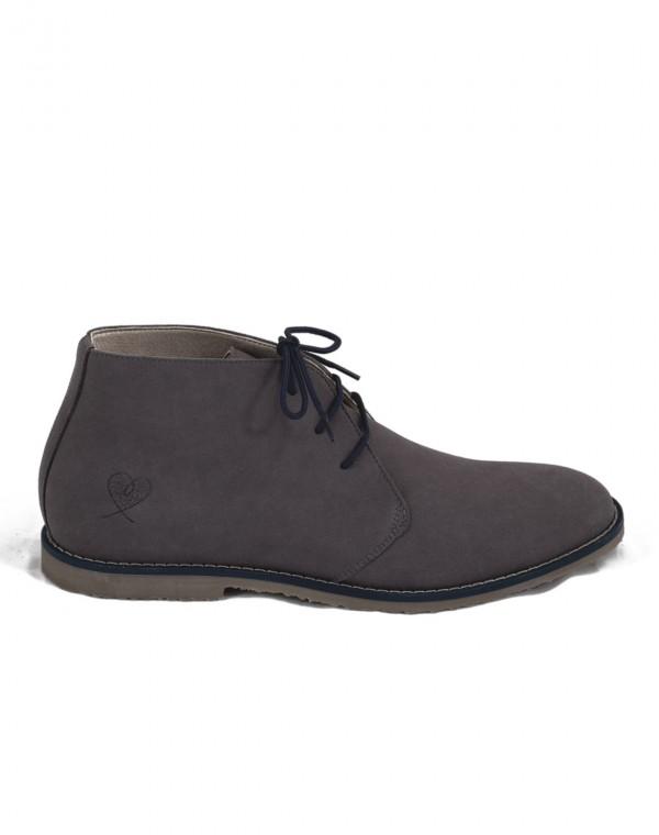 Lagos Stiefel