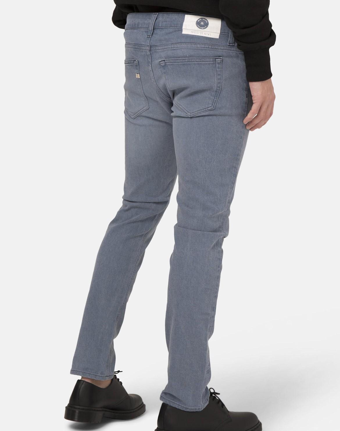 Slim Lassen Jeans