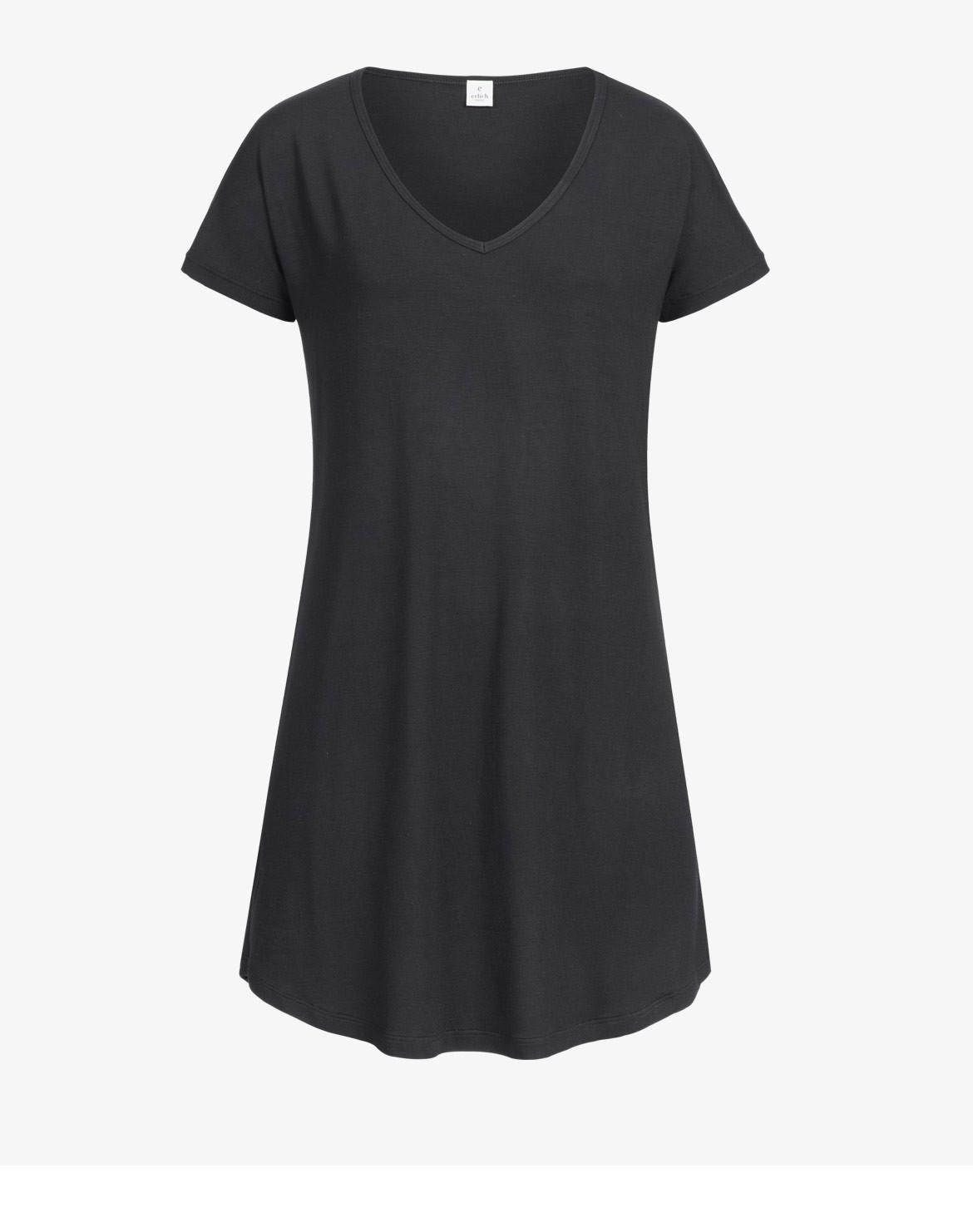 Mona Nachthemd