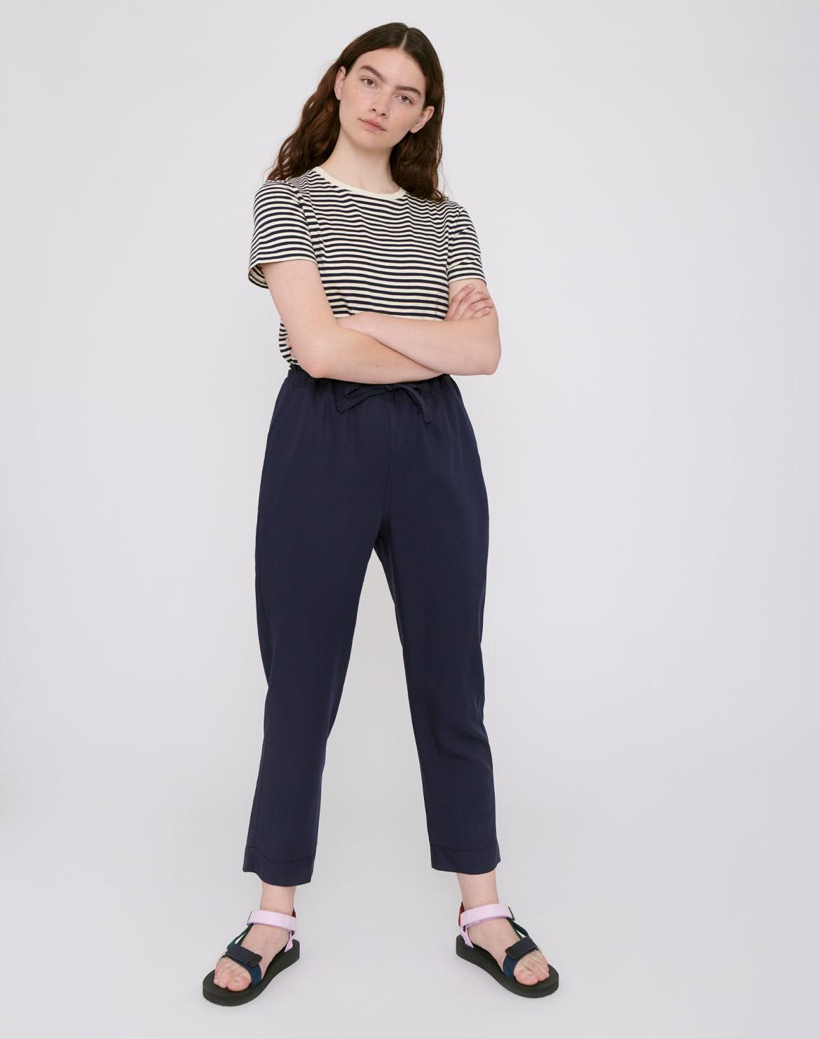 TENCEL™ Woven Hose