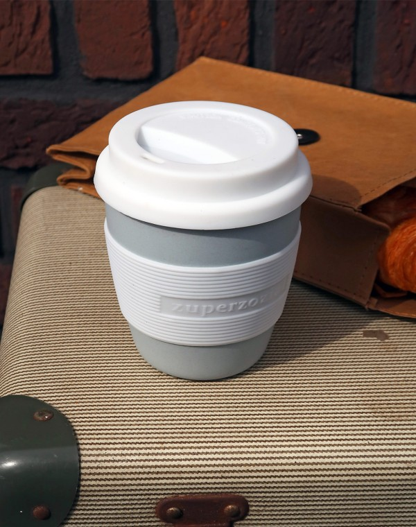 Mini Cruiser Travel Mug