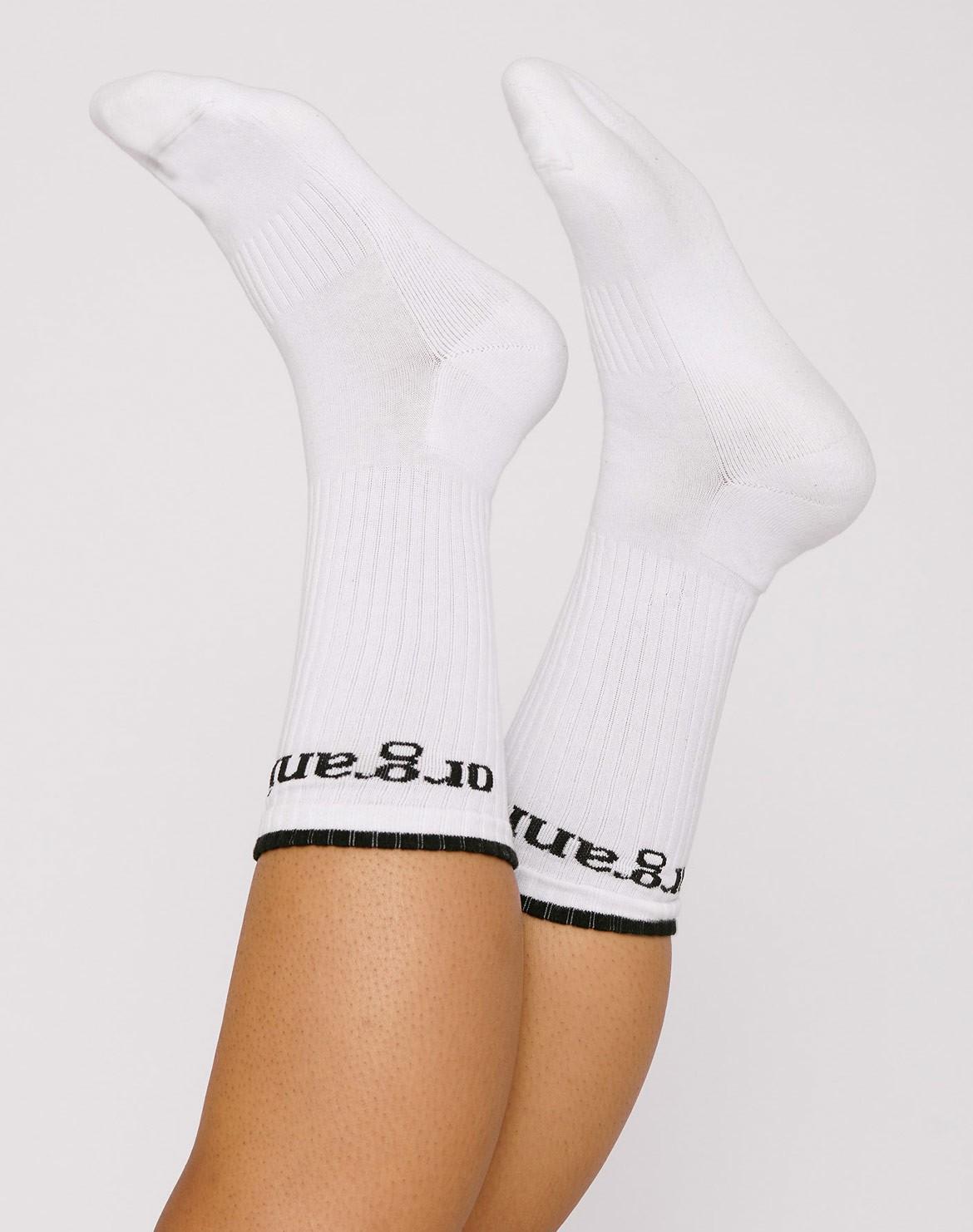 SilverTech™ Active Tennis Socken