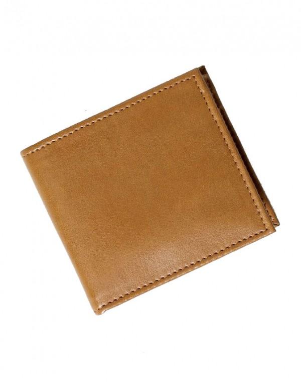 Geldbörse Tan