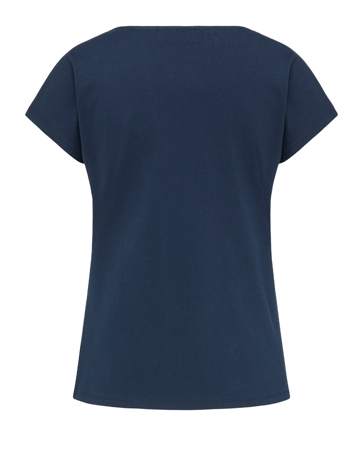Monvelo Casual Shirt