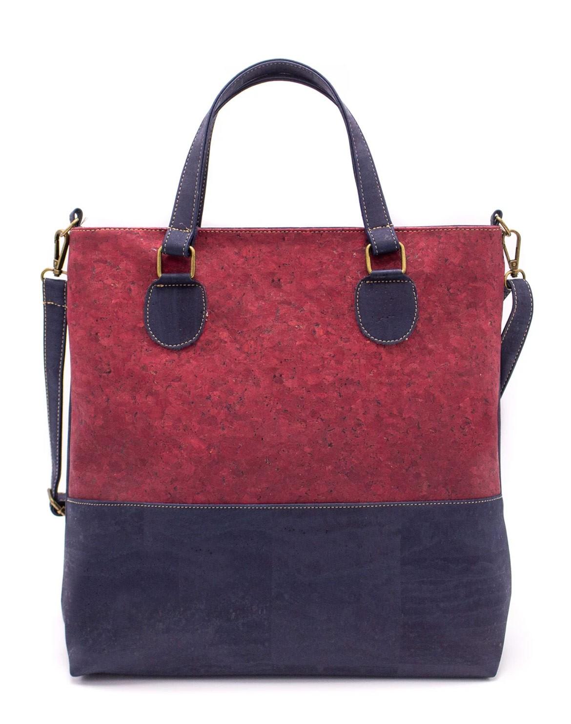 Lilli Kork Tasche