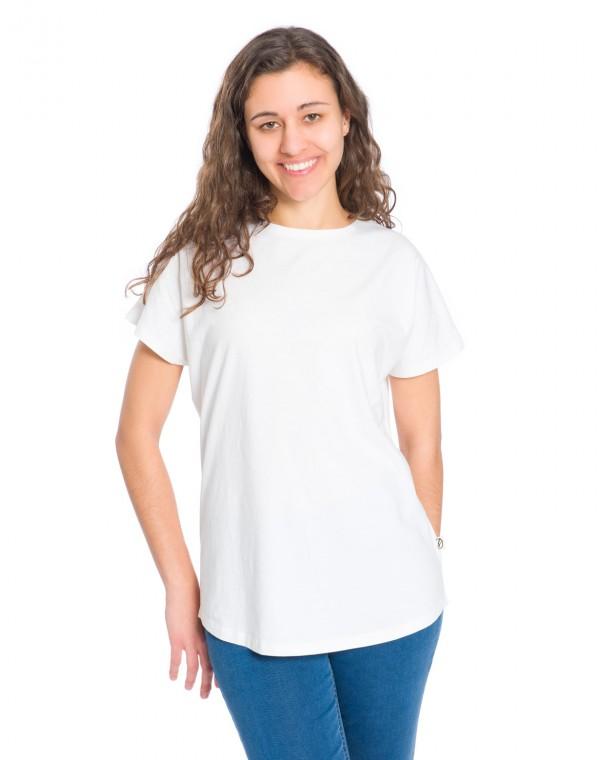 Kapok 365 T-Shirt