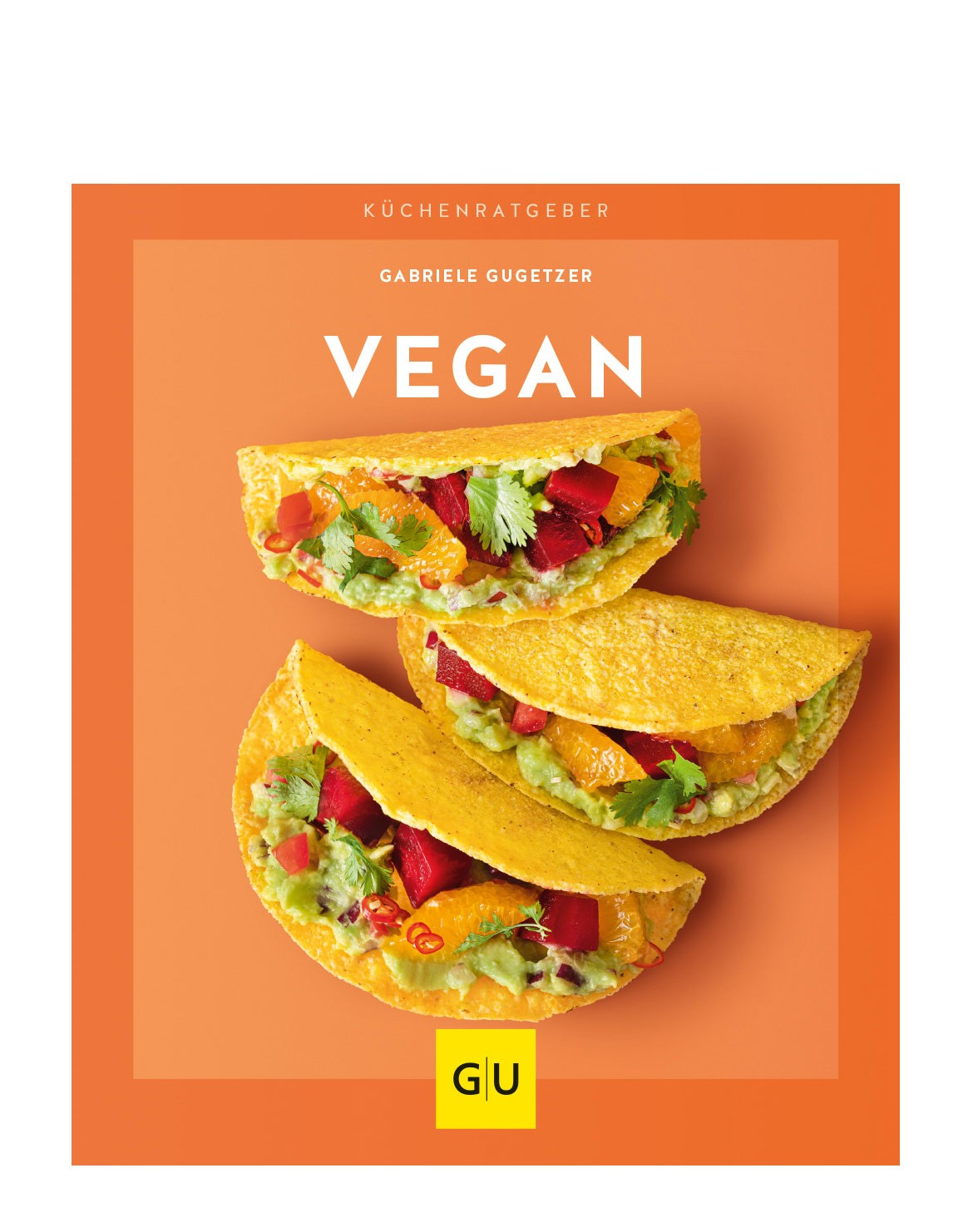 Vegan Buch