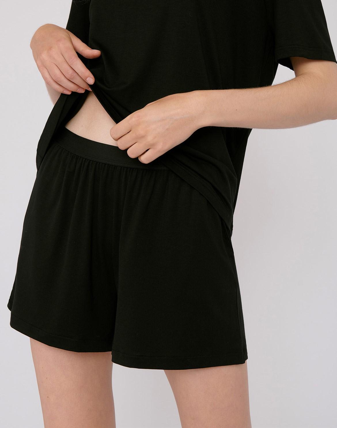 TENCEL™ Lite Shorts