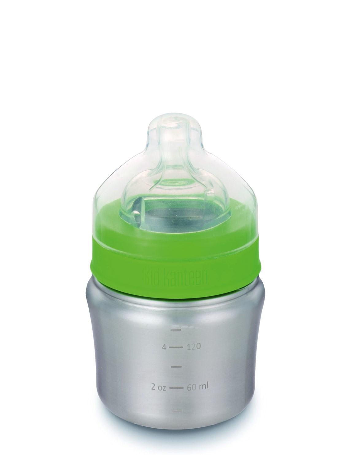 Babyflasche 148ml