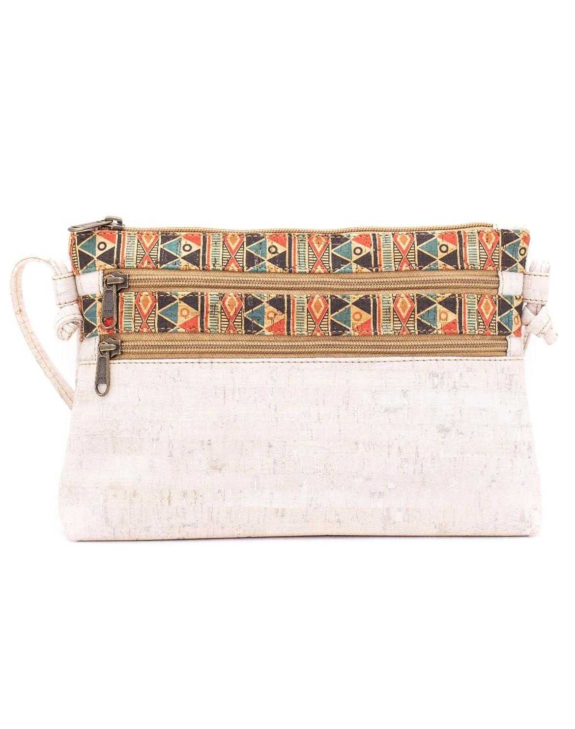 Maya Kork Tasche