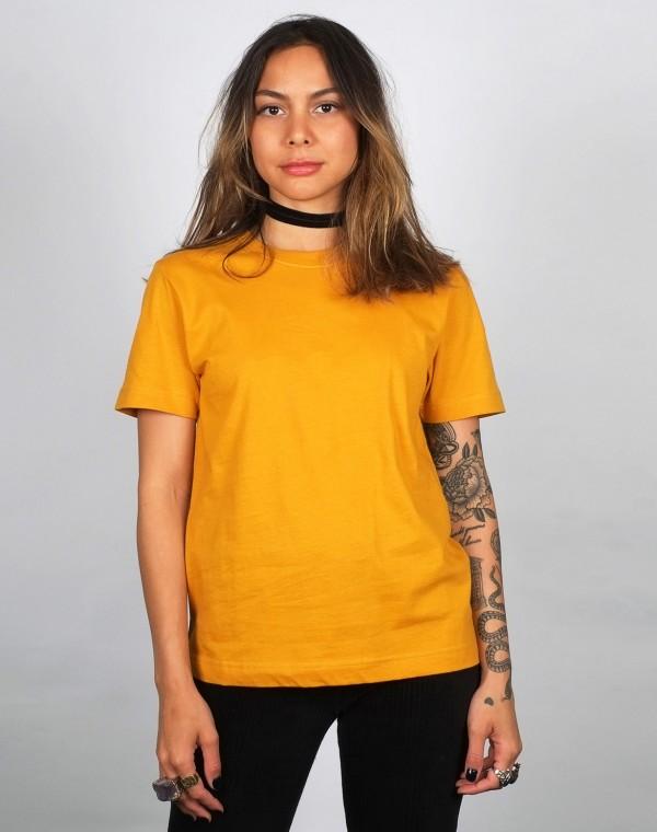 Mysen T-Shirt