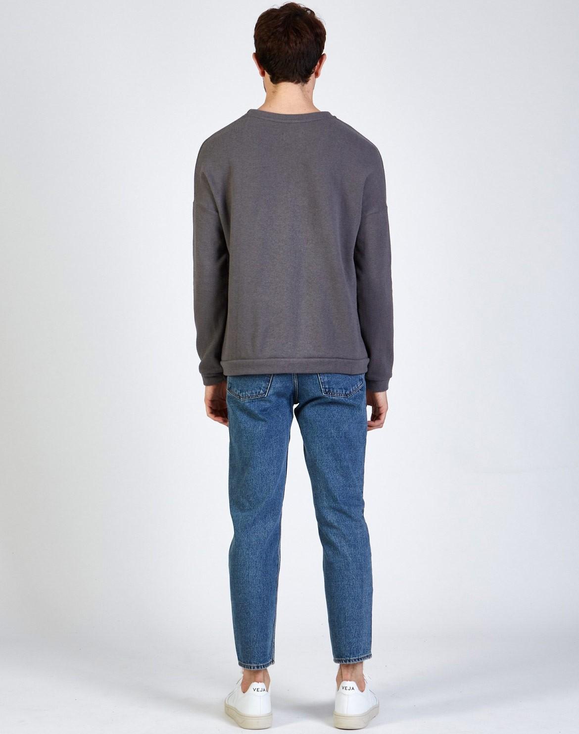 Blake Sweater