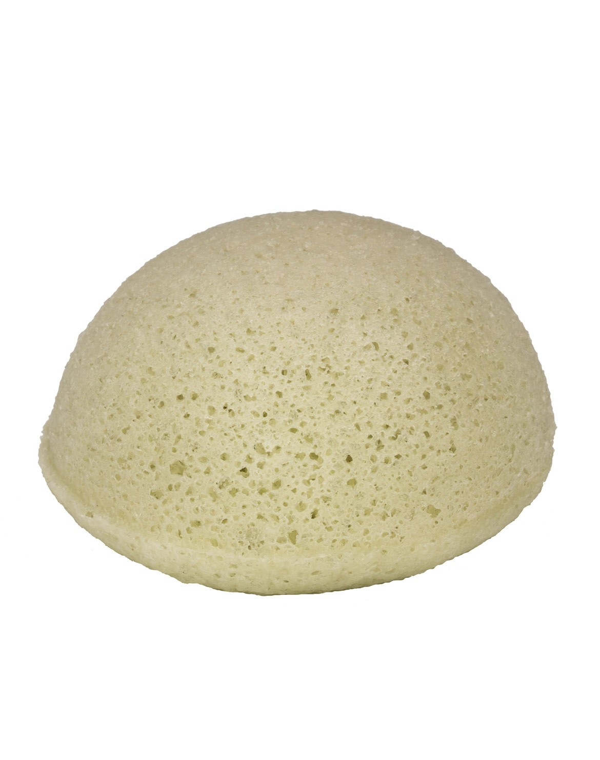 Konjac Sponge for Combination Skin