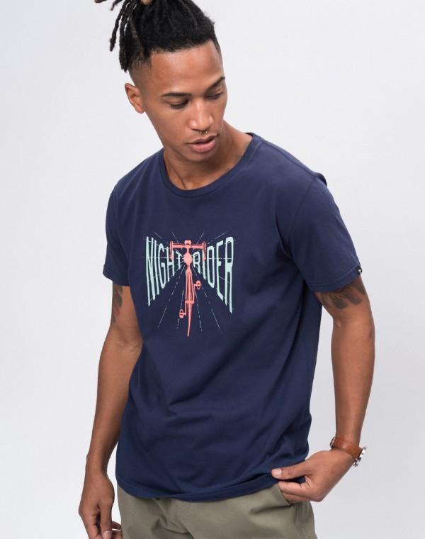 Nightrider Basic T-Shirt