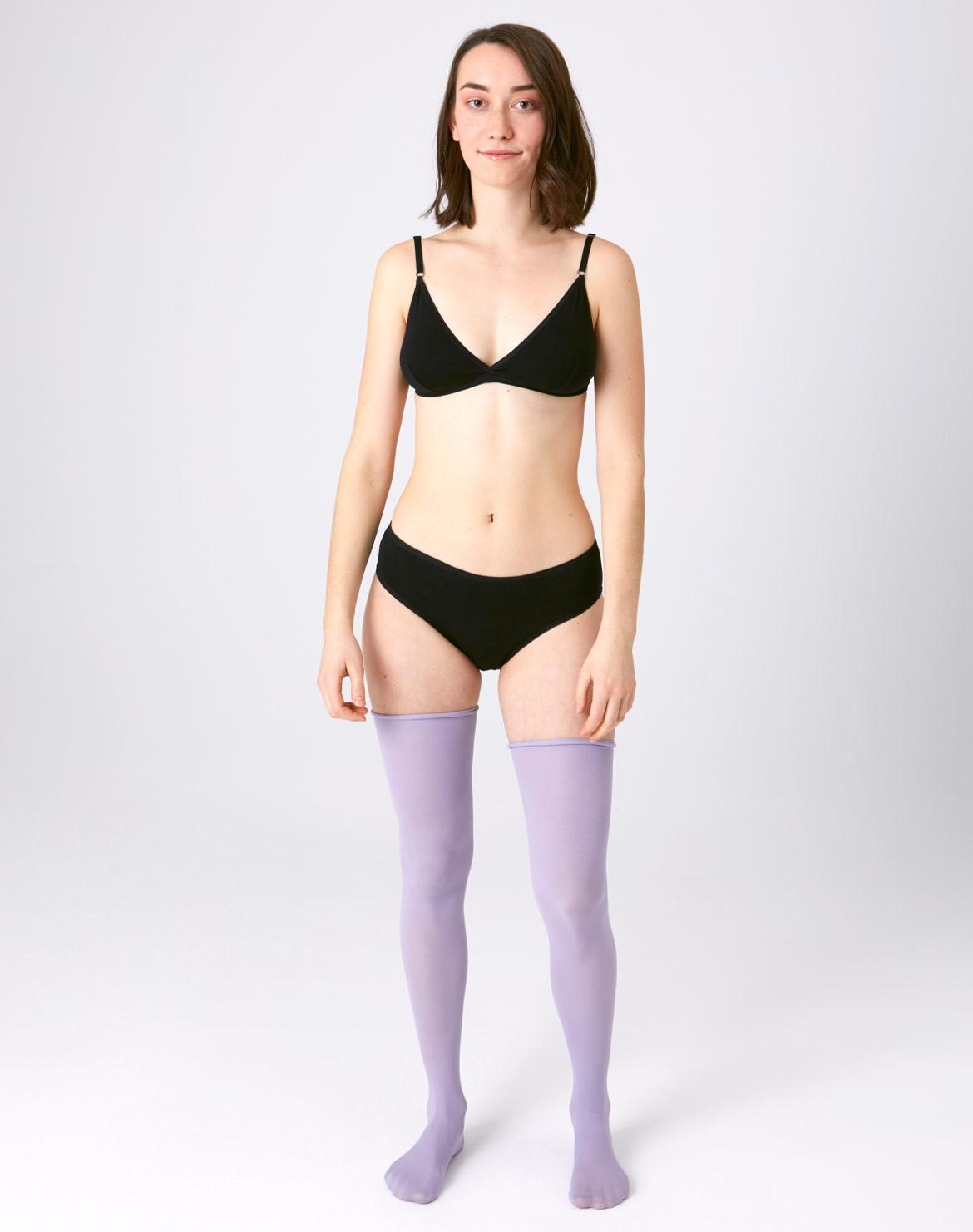 Sivvy Slip Menstruationspanty