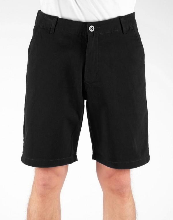 Nacka Chino Shorts