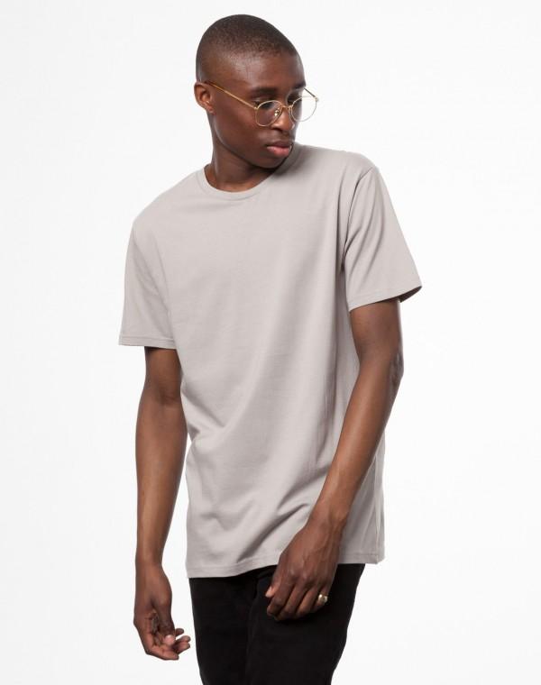 Rundhals 2.0 T-Shirt