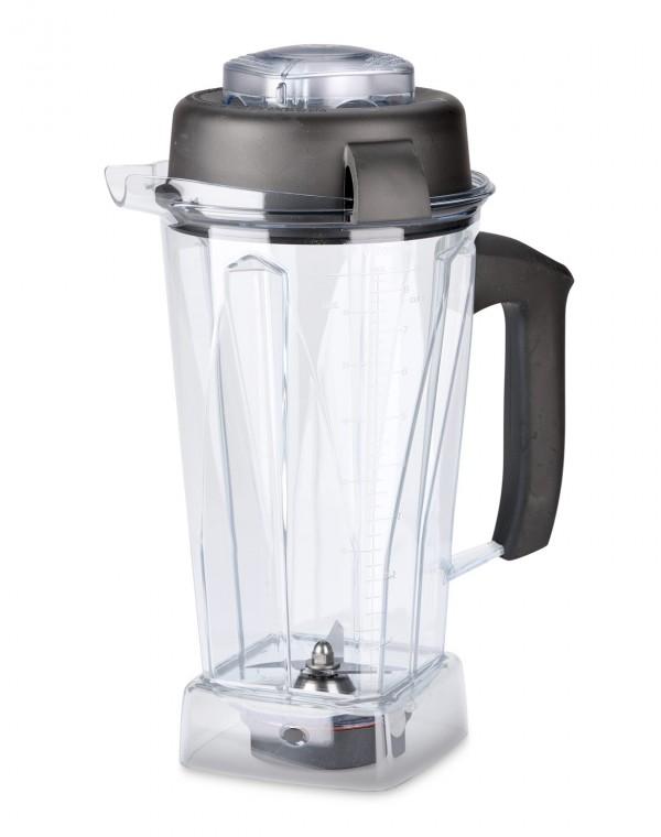 Vitamix 2 L Behälter mit Nass-Schneidemesser