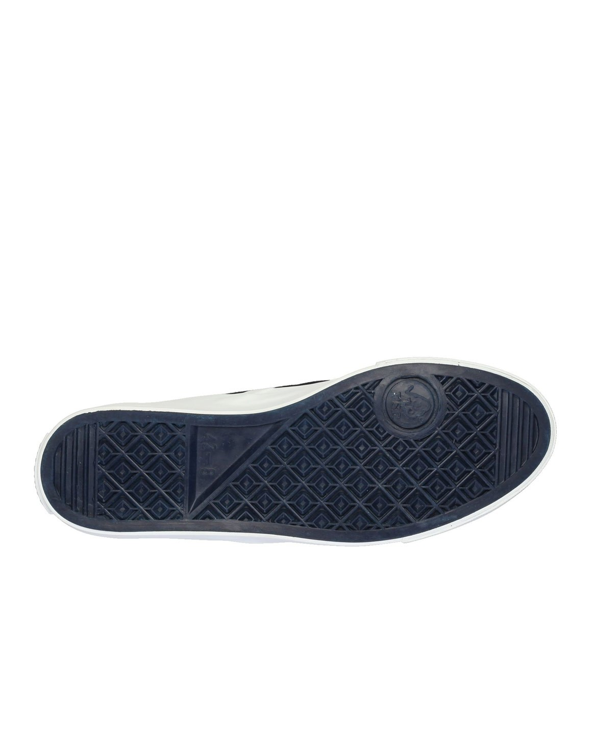Fair Deck Schuh