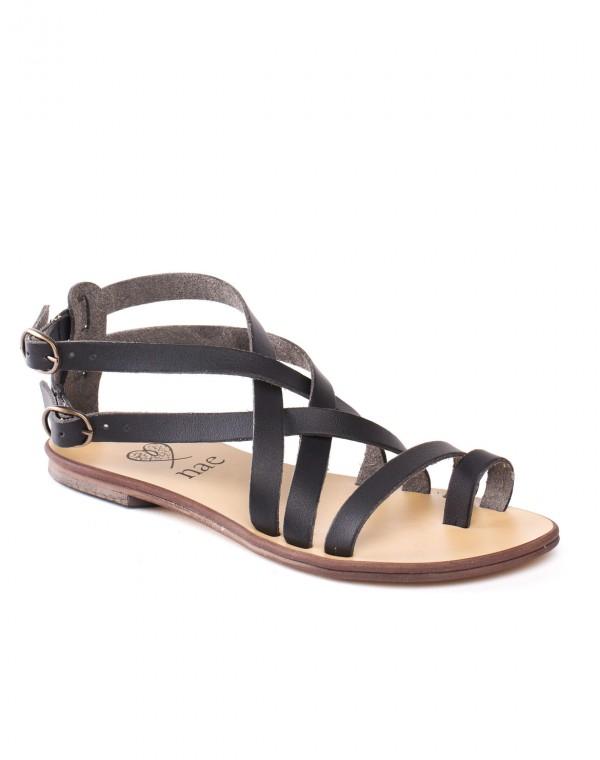 Itaca Sandale