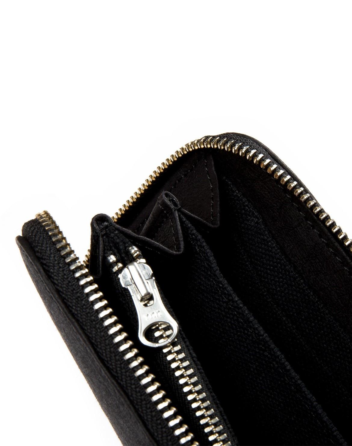Jacroki® Portemonnaie groß