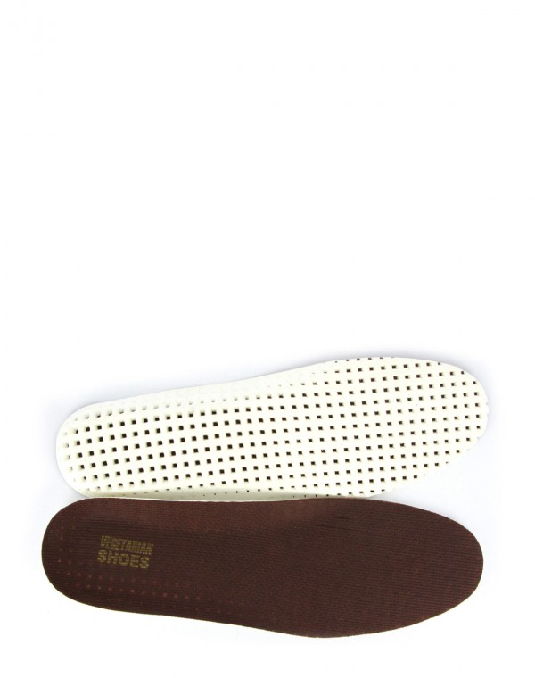Waffle Insoles