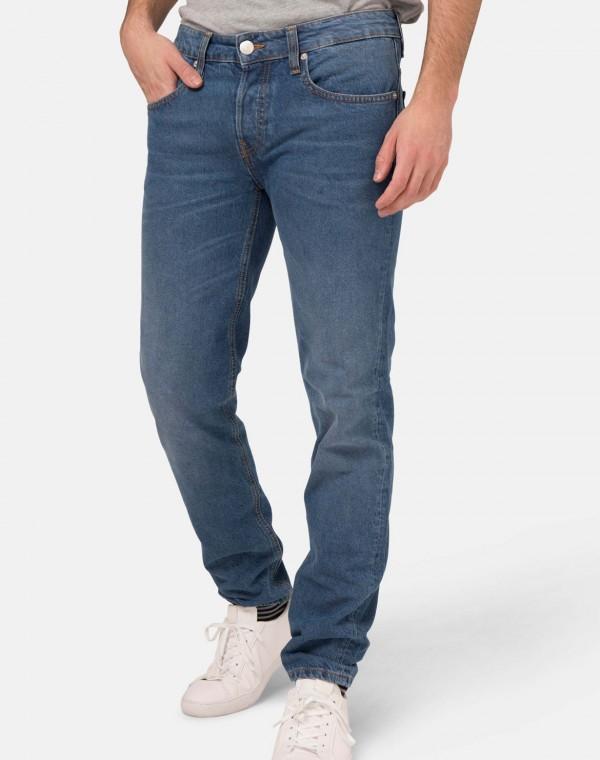 Regular Dunn Jeans