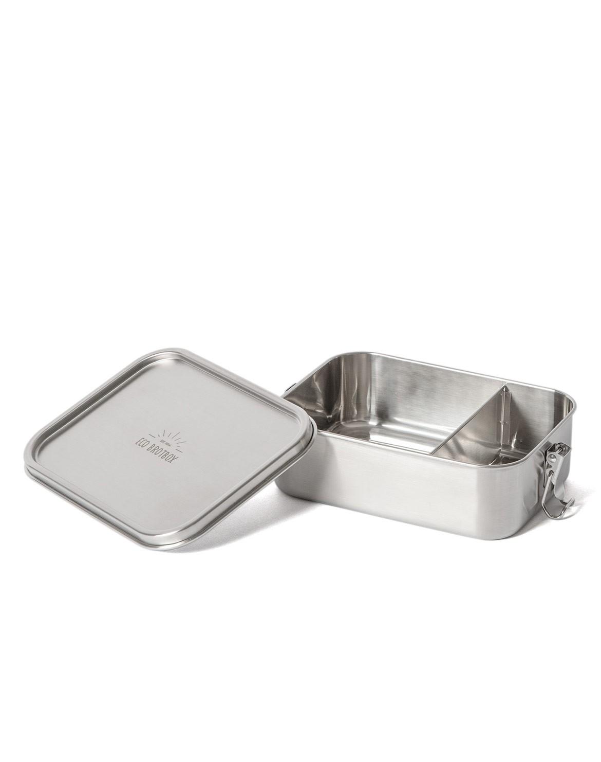 Bento Classic+ Lunchbox