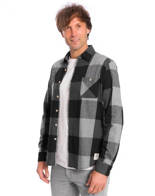 Lumberjacks Hemd