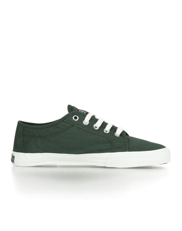 Fair Skater Sneaker