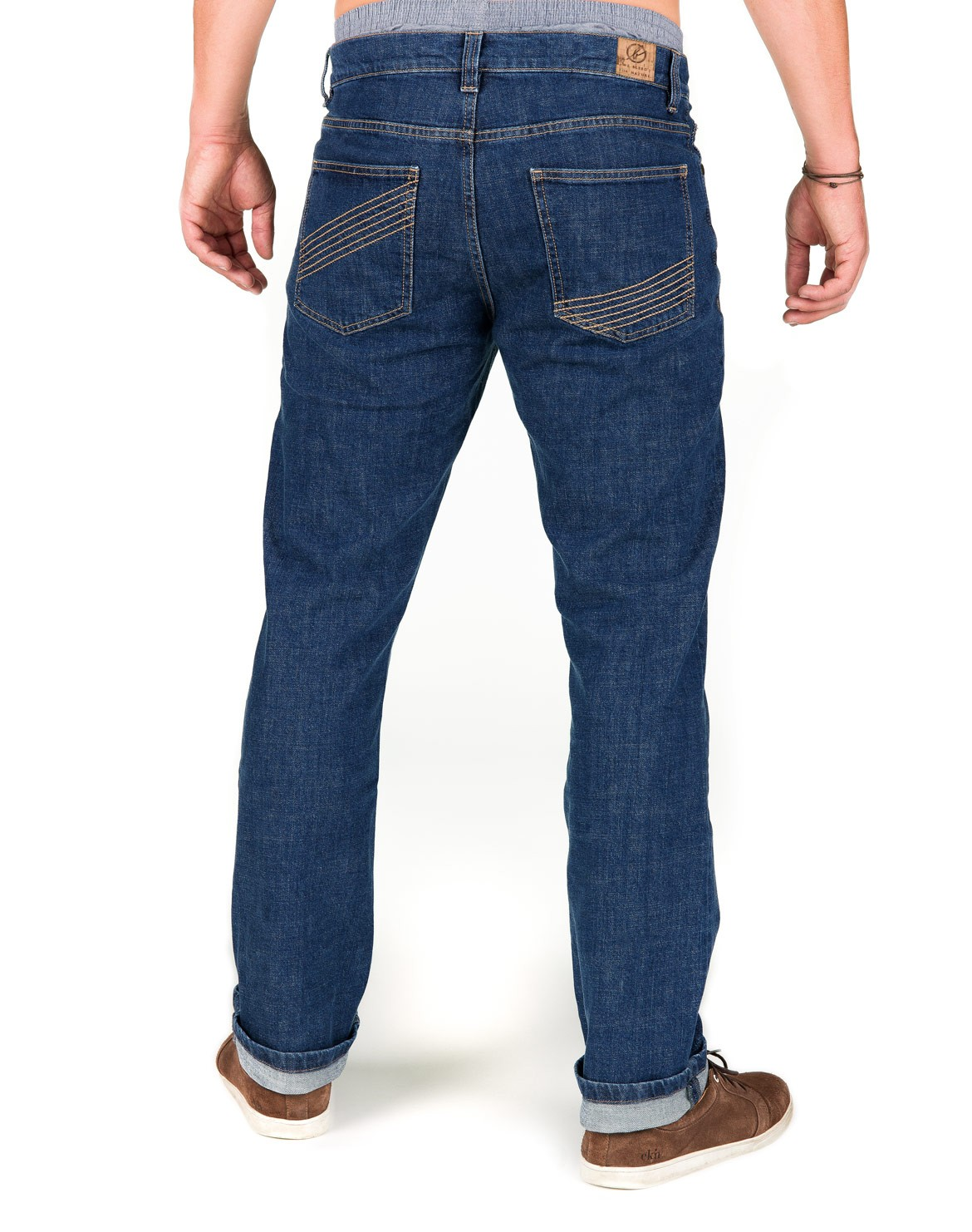 Functional Jeans
