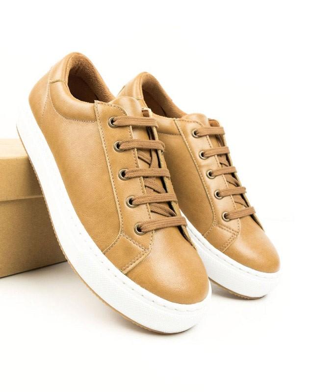 Smart Sneaker