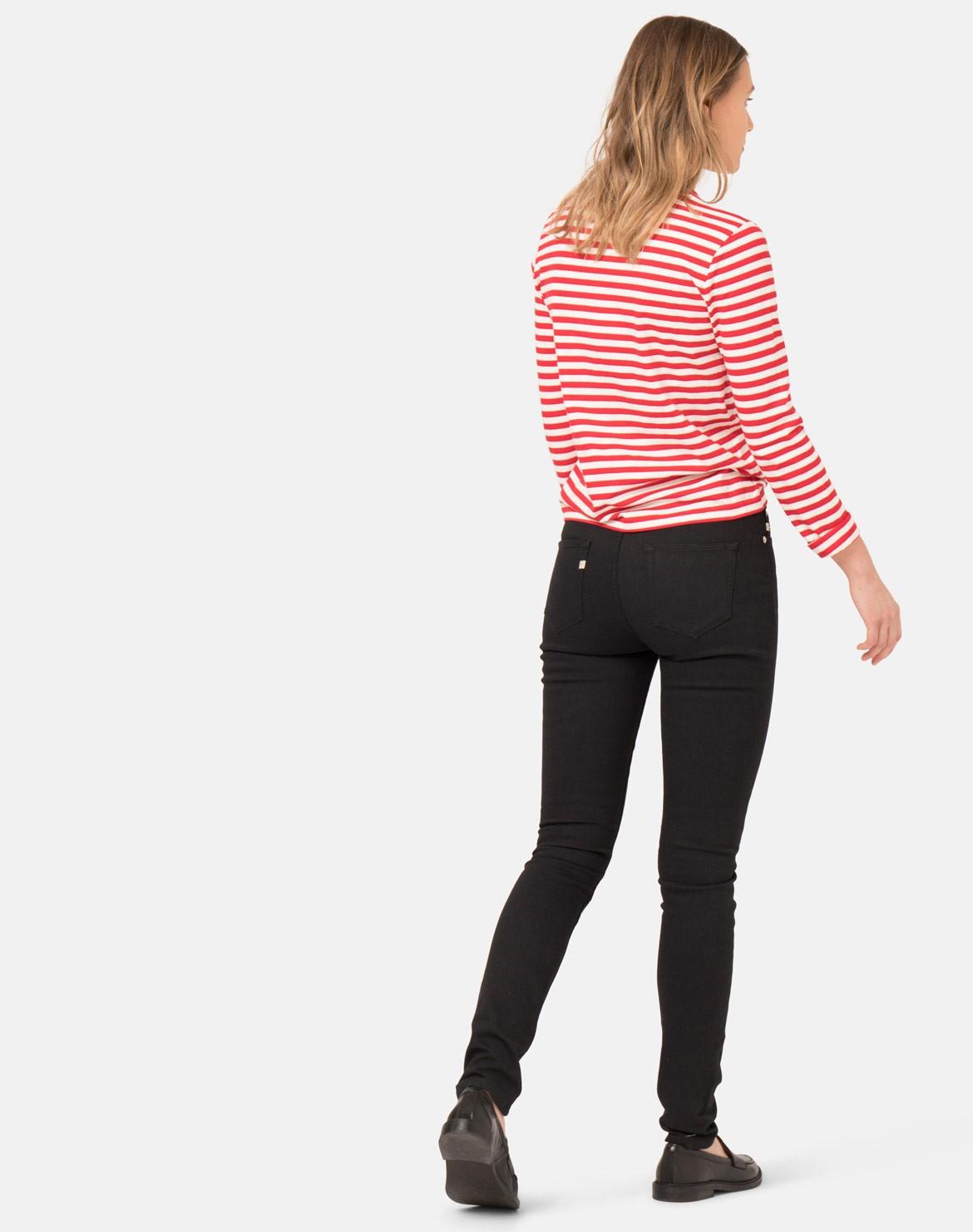 Skinny Hazen Jeans