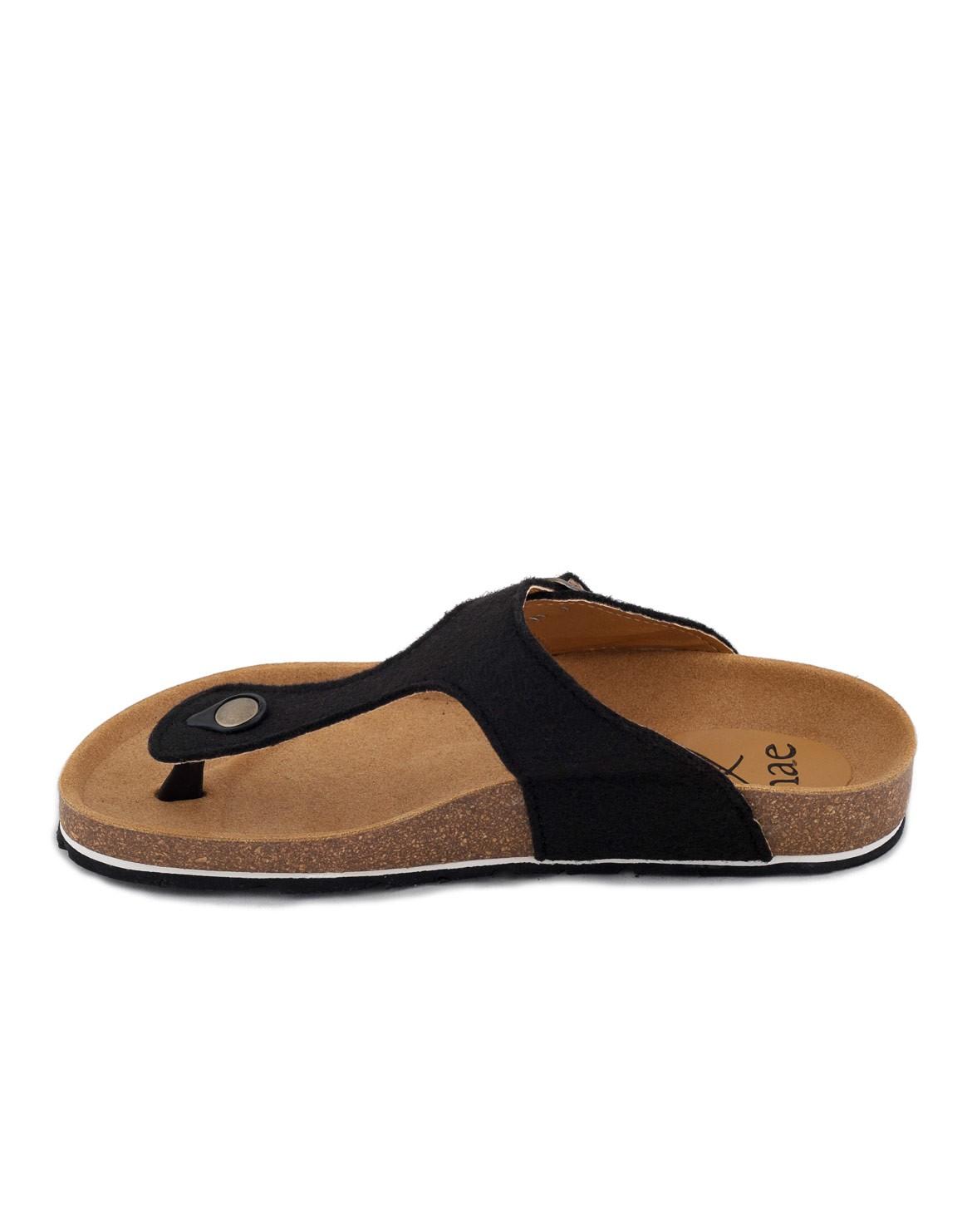 Kos PET Sandal