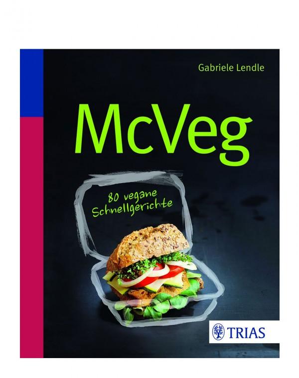 McVeg Buch