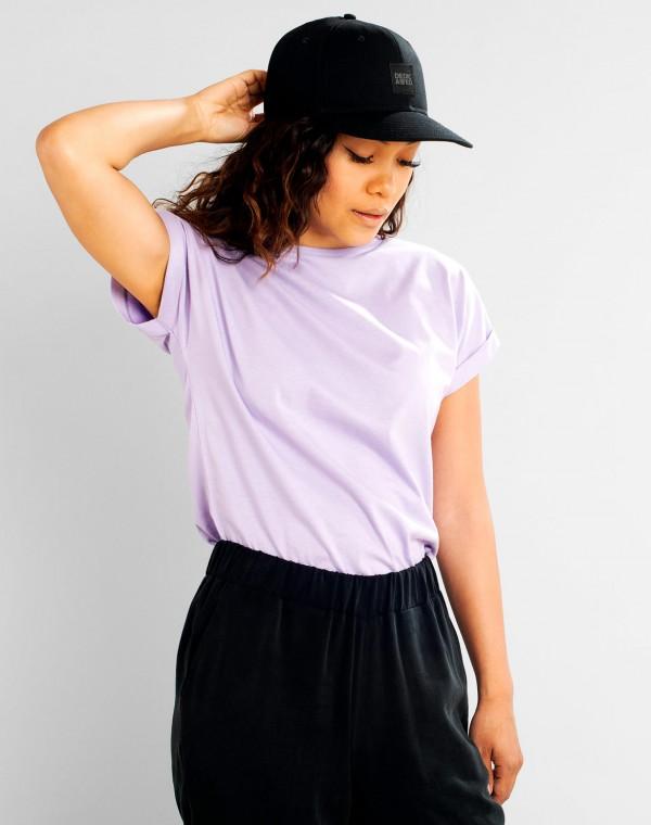 Visby T-Shirt
