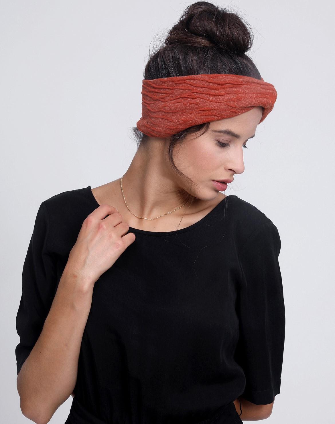 Tarf Haarband