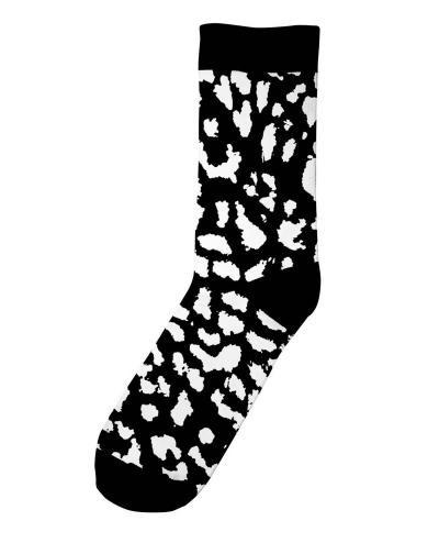 Lynx Socken