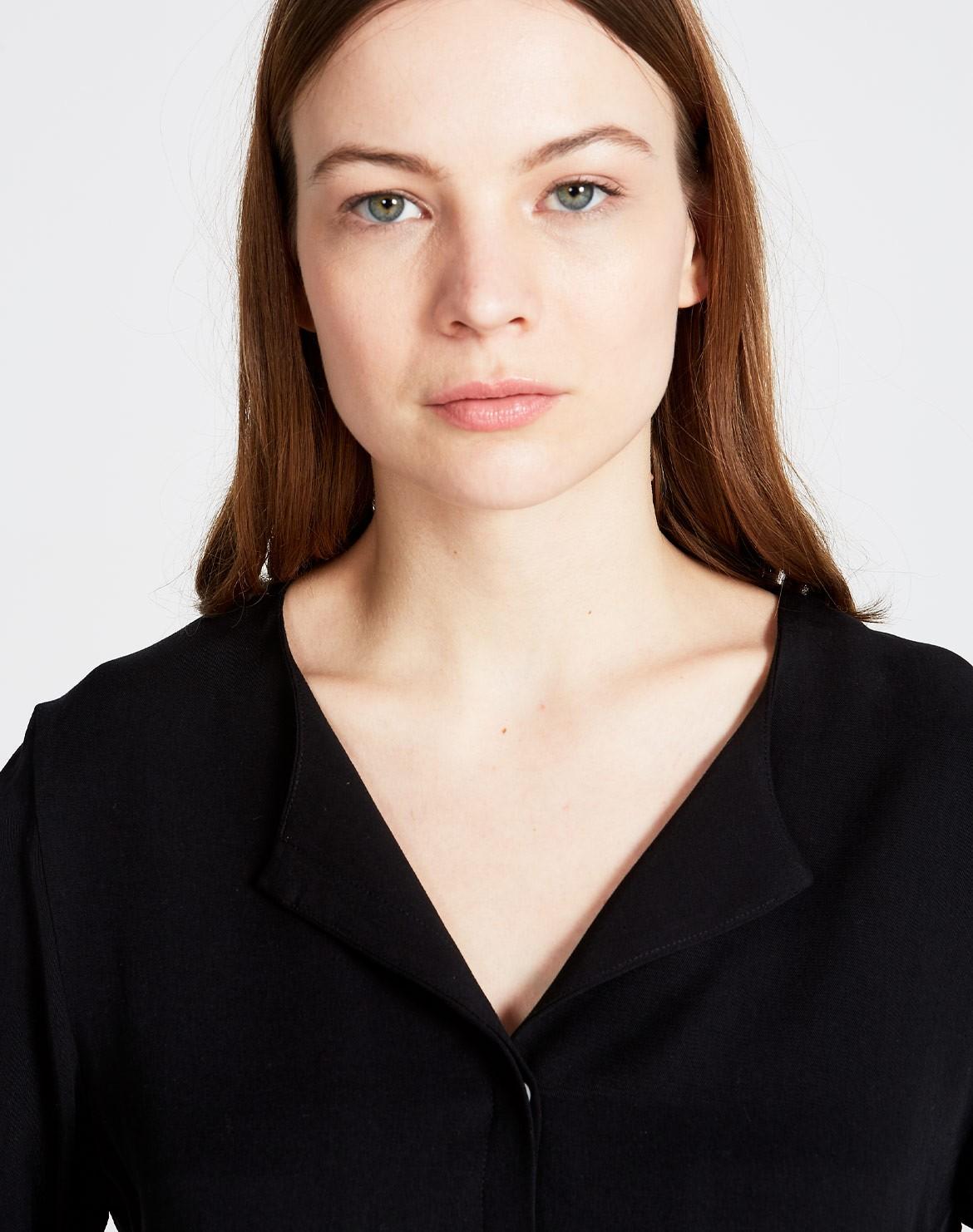 Zoe Bluse