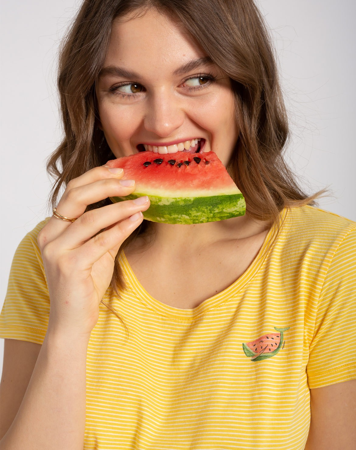 Melone T-Shirt
