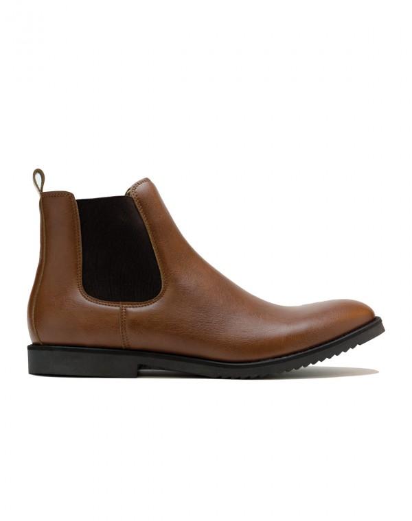 Mesa Chelsea Boots