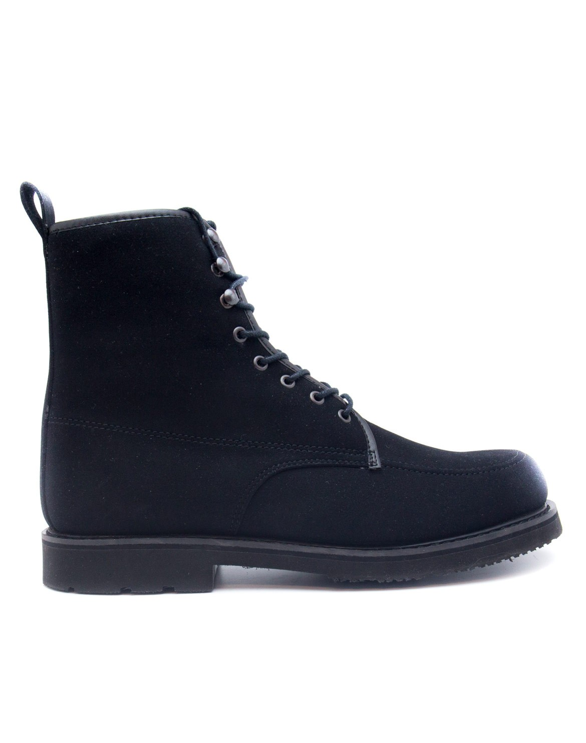 Andre Boots