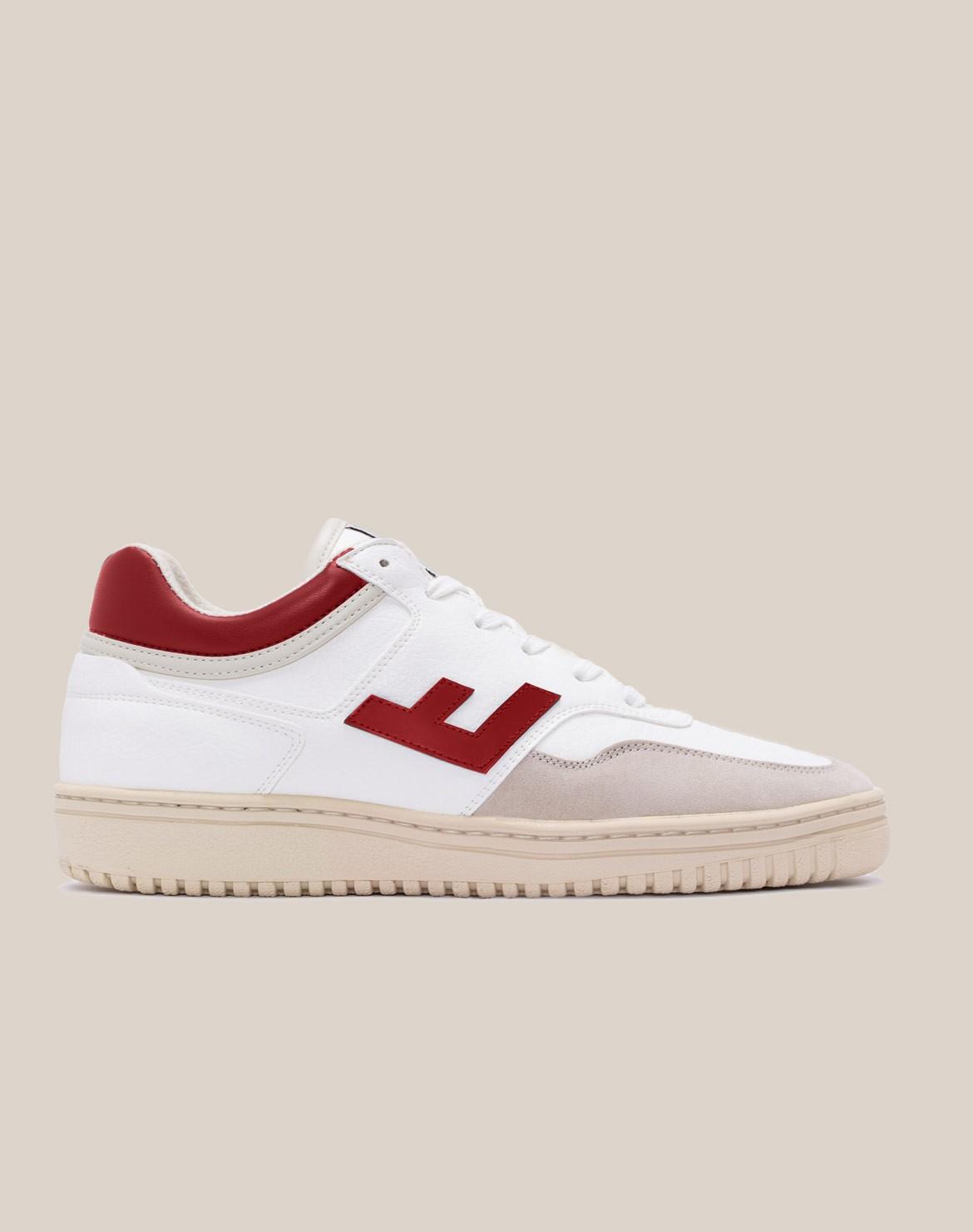 Retro 90´s Sneaker