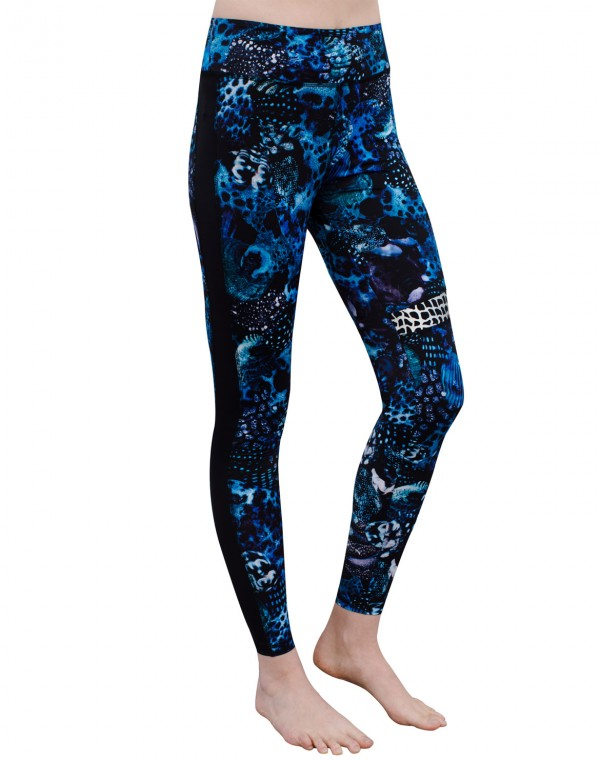 Ocean Longpants